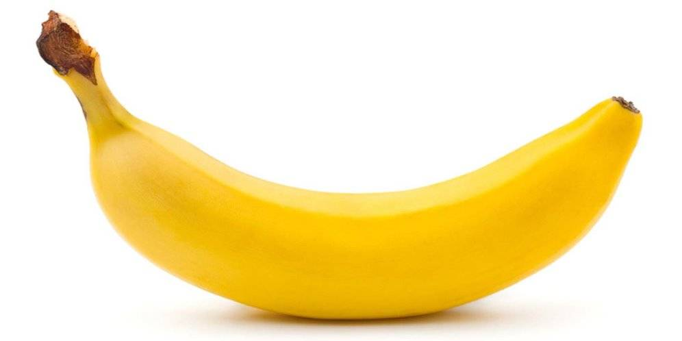 %D0%91%D0%B0%D0%BD%D0%B0%D0%BD %D1%84%D0%BE%D1%82%D0%BE - Банан